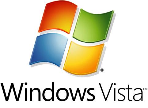 vista_logo.jpg