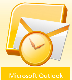 outlook.jpg