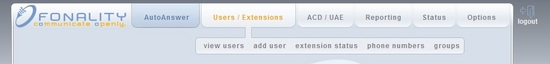 user_extensions.jpg