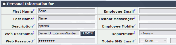 personal information for a particular user - incl web username and password.png