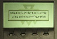 poly_5xx_could_not_contact_boot_server.jpg