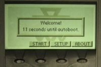 poly_5xx_boot_countdown.jpg